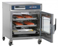 ALTO SHAAM 767-SK111 Electronic Control Smoking Oven. Weekly Rental $156.00