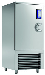 IRINOX MF 85.2 PLUS Multi Fresh 85 Kg Blast Chiller Shock Freezer. Weekly Rental $339.00