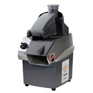 HALLDE RG-50 Vegetable Prep. Weekly Rental $20.00