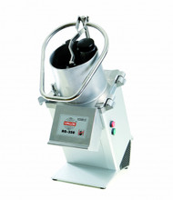 Hallde - RG-350 -  Vegetable Prep Machine. Weekly Rental $91.00