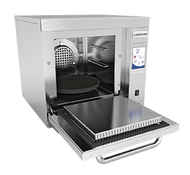 Merrychef e3 HP Advanced High Speed Cook Oven. Weekly Rental $187.00