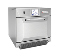 Merrychef e4 HP Rapid High Speed Cook Oven. Weekly Rental $218.00