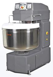 BERTO FBF160 160 Kg Spiral Mixer. Weekly Rental $257.00