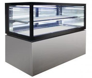 Anvil Aire - NDSJ2750 Regrigerated  Food Cabinet. Weelkly Rental $42.00
