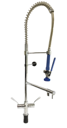 Acqua - AQD1500 - Deck Mounted Spray Arm. Weekly Rental $8.00