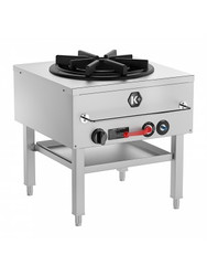B & S - CSPK-1 - Stock Pot Cooker. Weekly Rental $20.00