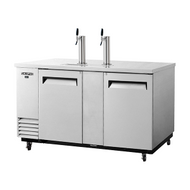 SKIPIO - TBD - 3SD - BEER DISPENSER. Weekly Rental $46.00