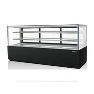 Skipio - SB2400 - 3RD - Bakery Case. Weekly Rental $108.00