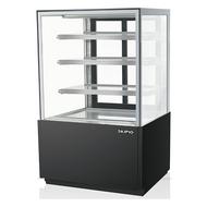 Skipio - SB900 - 4RD - Bakery Case. Weekly Rental $61.00