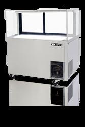 Skipio - SB1200 - NSB. Refrigerated Display Case. Weekly Rental $38.00
