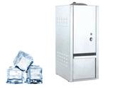 Ceado V100 – Ice Crusher. Weekly Rental $24.00
