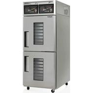 Skipio - SDC-36-2D - Dough Conditioner. Weekly Rental $135.00