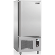 Skipio - STF-16 - BLAST CHILLER / SHOCK FREEZER. Weekly Rental $178.00