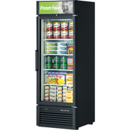 Skipio - SGF - 20 ( B ). Glass Door Freezer. Weekly Rental $38.00