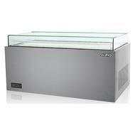 Skipio - SOS-1500 - Refrigerated Sandwich Case. Weekly Rental $63.00