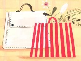 wk-bags-crop.jpg