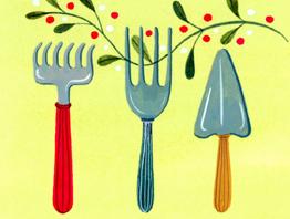 wk-garden-crop.jpg