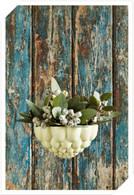 jelly planter by Angus & Celeste