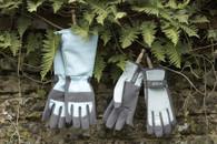 Garden gloves from Sophie Conran