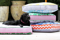 dog bed small from POOCCIO