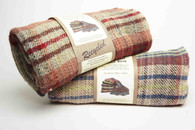 Picnic rug from Tweedmill