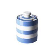 Honey jar from Cornish Blue