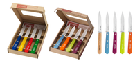Paring Knife set from Opinel