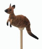 Australian Animal Pencil from Bristlebrush Designs