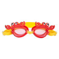SUNNYLIFE swimming goggles