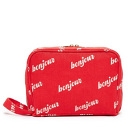 BANDO toiletries bag