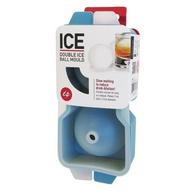INDEP STUDIO double ice ball