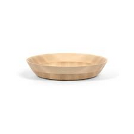 SANDSMADE bowl LL maple
