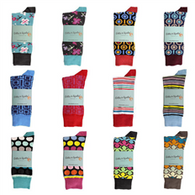 OTTO & SPIKE socks