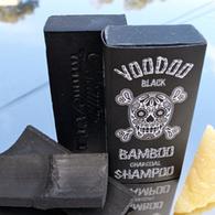 BEAUTY voodoo shampoo