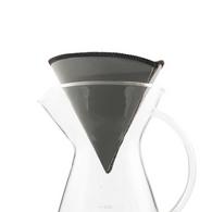 ICON CHEF reusable coffee filter (cone)