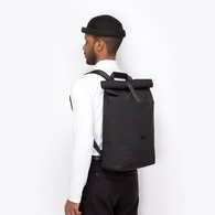 UCON hajo backpack stealth