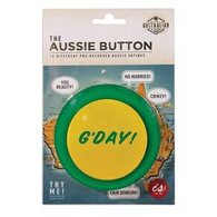 INDEP STUDIO the aussie button