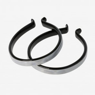 LEGAMI bike trouser clips