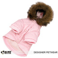 IS Pet Fashion Dinah Coat For Your Dog