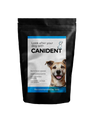 Canident – Natural