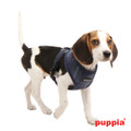 Puppia Cyberspace Dog Harness