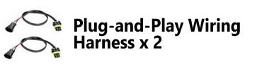 plug-and-play-harness.jpg