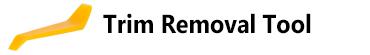 trim_removal_tool.jpg