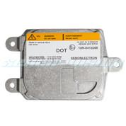 Osram 83110009044 - OE HID Ballast - D1S/D1R