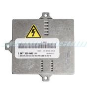 Philips 1307329 - OE HID Ballast - D2S/D2R