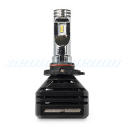 H10 LED Headlight