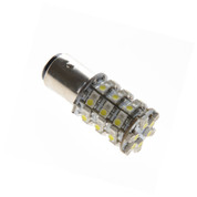 1157 60-SMD 3528 LED - SWITCHBACK