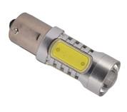 1156 7.5W PLASMA LED - HIGH POWER