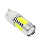 7443 7.5W PLASMA LED - HIGH POWER