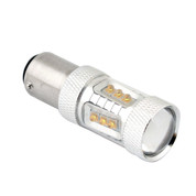 1156 80W CREE LED - HIGH POWER